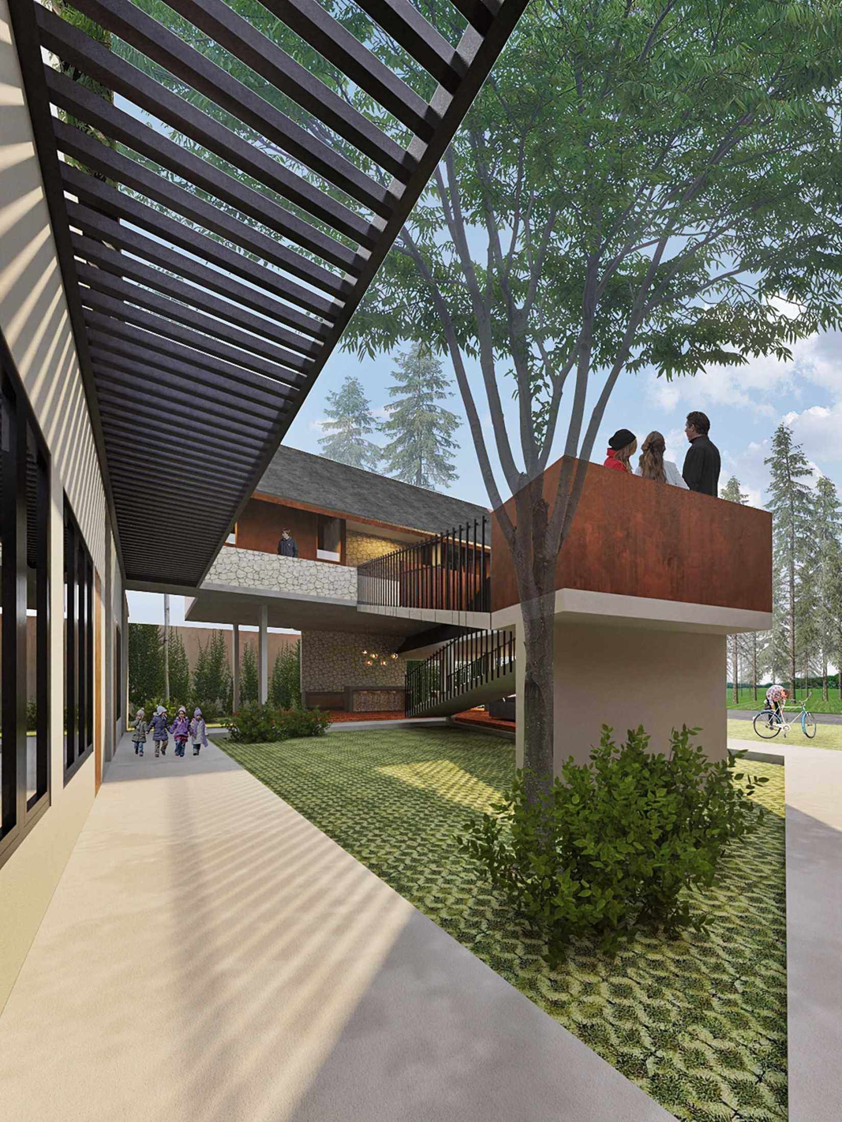 Bd Studio Al Villa Kec. Berastagi, Kabupaten Karo, Sumatera Utara, Indonesia Kec. Berastagi, Kabupaten Karo, Sumatera Utara, Indonesia Bd-Studio-Al-Villa  77740