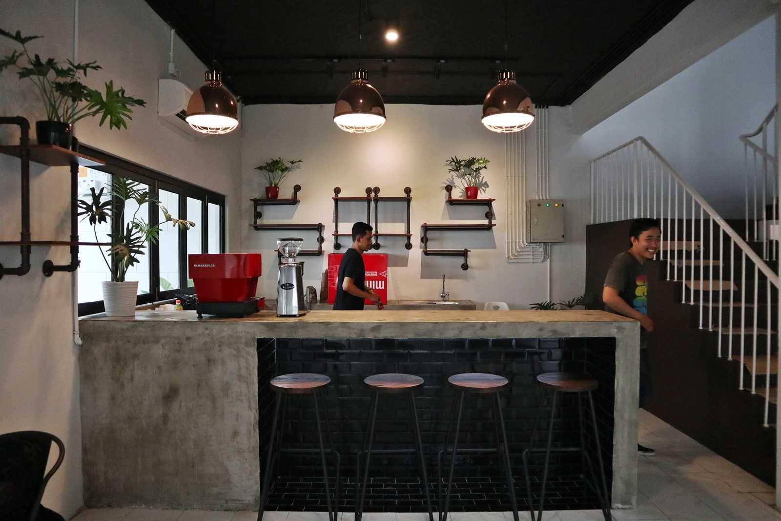 Bd Studio Tamoe Coffee & Resto Medan, Kota Medan, Sumatera Utara, Indonesia Medan, Kota Medan, Sumatera Utara, Indonesia Bd-Studio-Tamoe-Coffee-Resto  80737