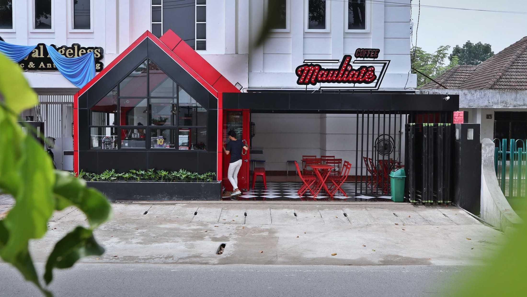 Bd Studio Mauliate Coffee Medan, Kota Medan, Sumatera Utara, Indonesia Medan, Kota Medan, Sumatera Utara, Indonesia Bd-Studio-Mauliate-Coffee  82205