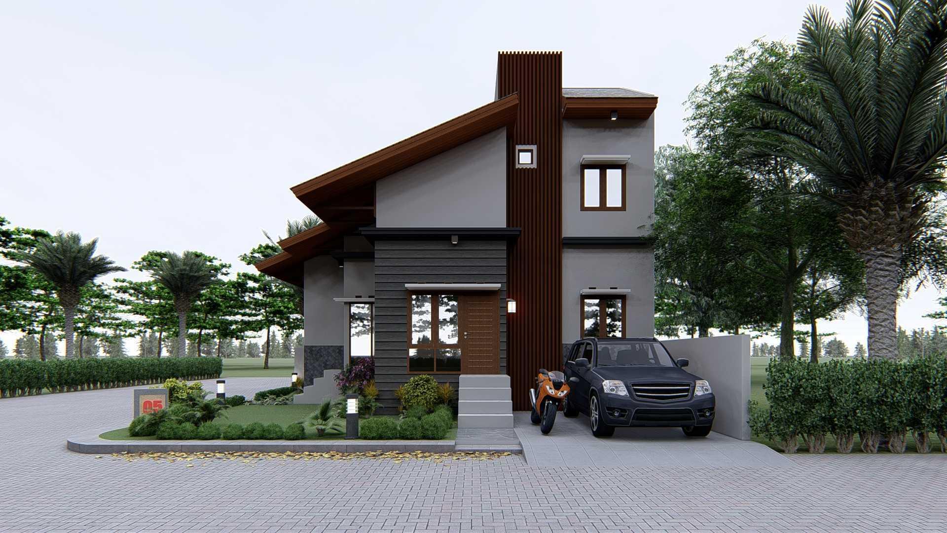 Artha Architect Rumah Di Tanah Hook Bekasi Bekasi, Kota Bks, Jawa Barat, Indonesia Bekasi, Kota Bks, Jawa Barat, Indonesia Artha-Solusindo-Rumah-Di-Tanah-Hook-Bekasi Tropical 102624