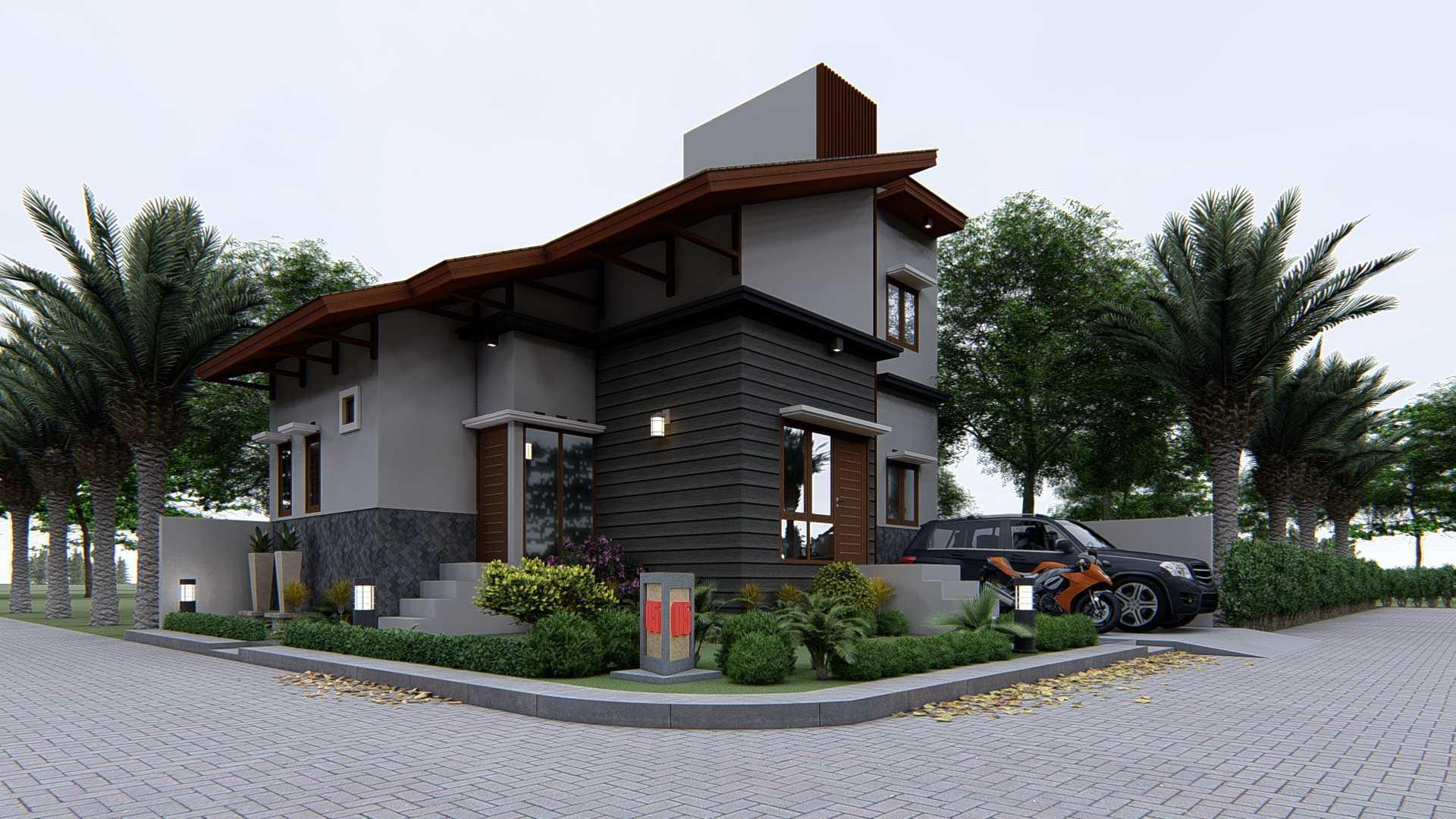 Artha Architect Rumah Di Tanah Hook Bekasi Bekasi, Kota Bks, Jawa Barat, Indonesia Bekasi, Kota Bks, Jawa Barat, Indonesia Artha-Solusindo-Rumah-Di-Tanah-Hook-Bekasi  102625