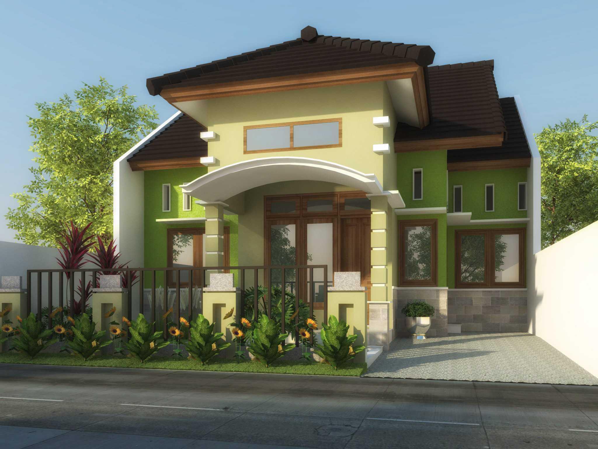 Wgstudioid Desain Rumah Wlingi Blitar Wlingi, Blitar, Jawa Timur, Indonesia Wlingi, Blitar, Jawa Timur, Indonesia Wgstudioid-Desain-Rumah-Wlingi-Blitar  74942