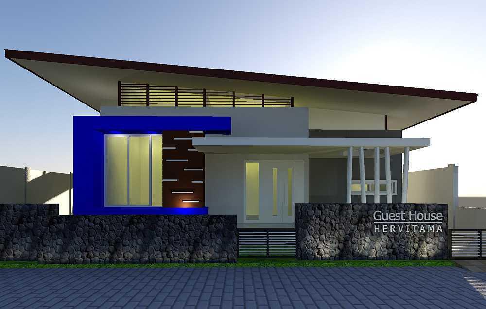 4Linked Architect Guest House Pt. Hervitama Indonesia Sidoarjo, Kec. Sidoarjo, Kabupaten Sidoarjo, Jawa Timur, Indonesia Sidoarjo, Kec. Sidoarjo, Kabupaten Sidoarjo, Jawa Timur, Indonesia 4Linked-Architect-Guest-House-Pt-Hervitama-Indonesia  74151