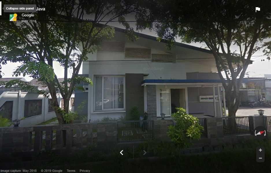 4Linked Architect Guest House Pt. Hervitama Indonesia Sidoarjo, Kec. Sidoarjo, Kabupaten Sidoarjo, Jawa Timur, Indonesia Sidoarjo, Kec. Sidoarjo, Kabupaten Sidoarjo, Jawa Timur, Indonesia 4Linked-Architect-Guest-House-Pt-Hervitama-Indonesia  75181