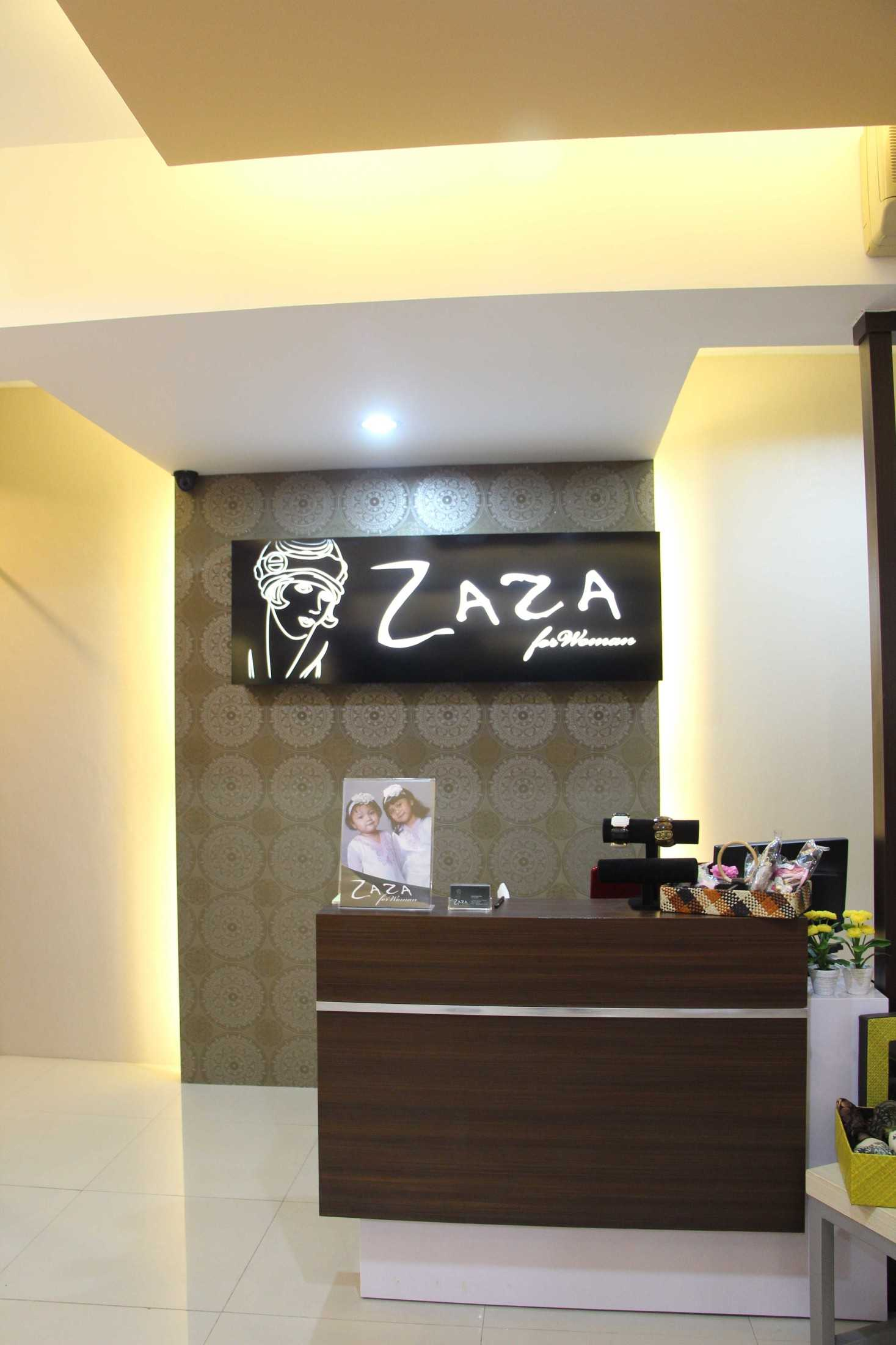 4Linked Architect Butik Zaza Surabaya, Kota Sby, Jawa Timur, Indonesia Surabaya, Kota Sby, Jawa Timur, Indonesia 4Linked-Architect-Butik-Zaza  75196