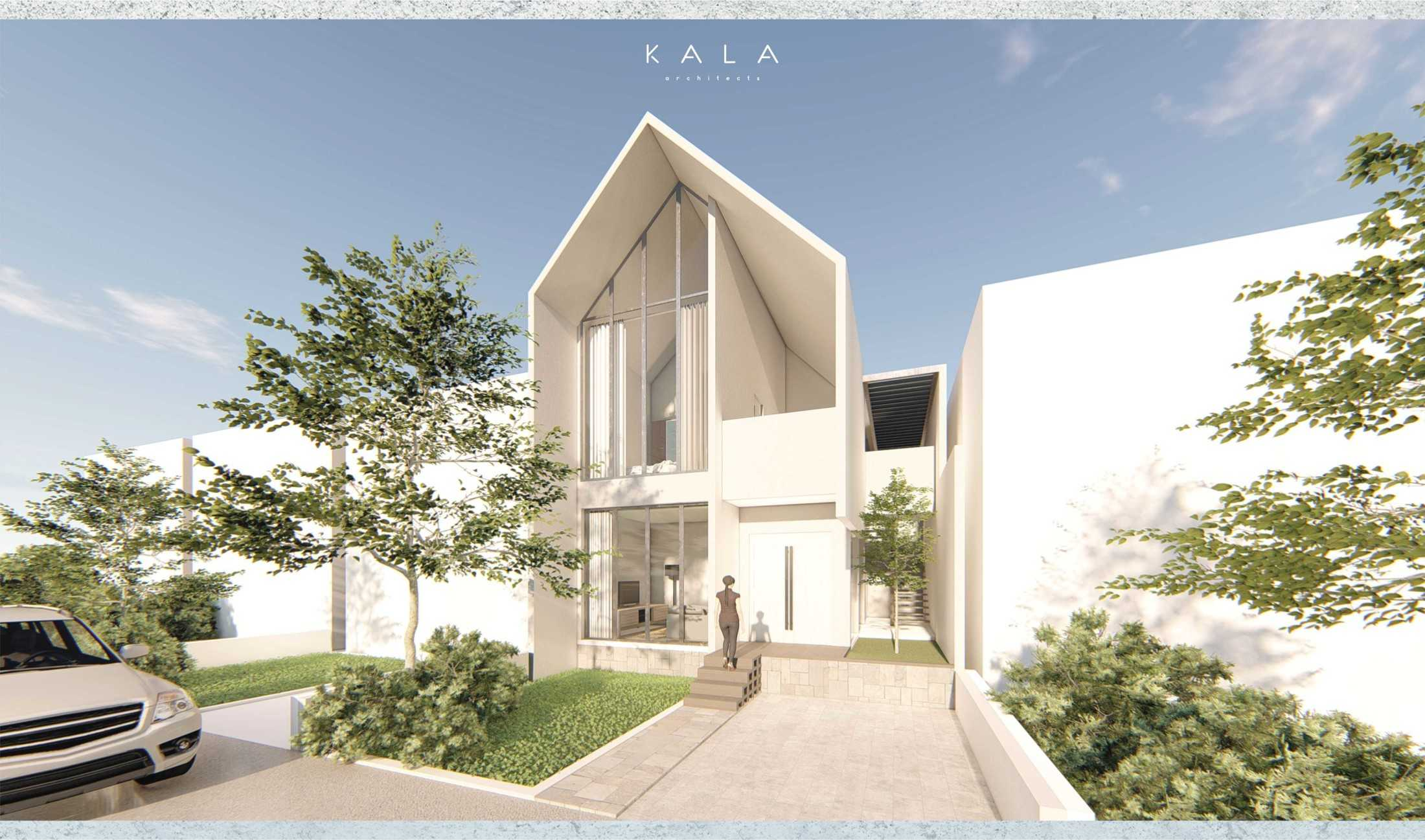 Kala Penta House Modern Jakarta Selatan, Kota Jakarta Selatan, Daerah Khusus Ibukota Jakarta, Indonesia Jakarta Selatan, Kota Jakarta Selatan, Daerah Khusus Ibukota Jakarta, Indonesia Kala-Penta-House-Modern  74461