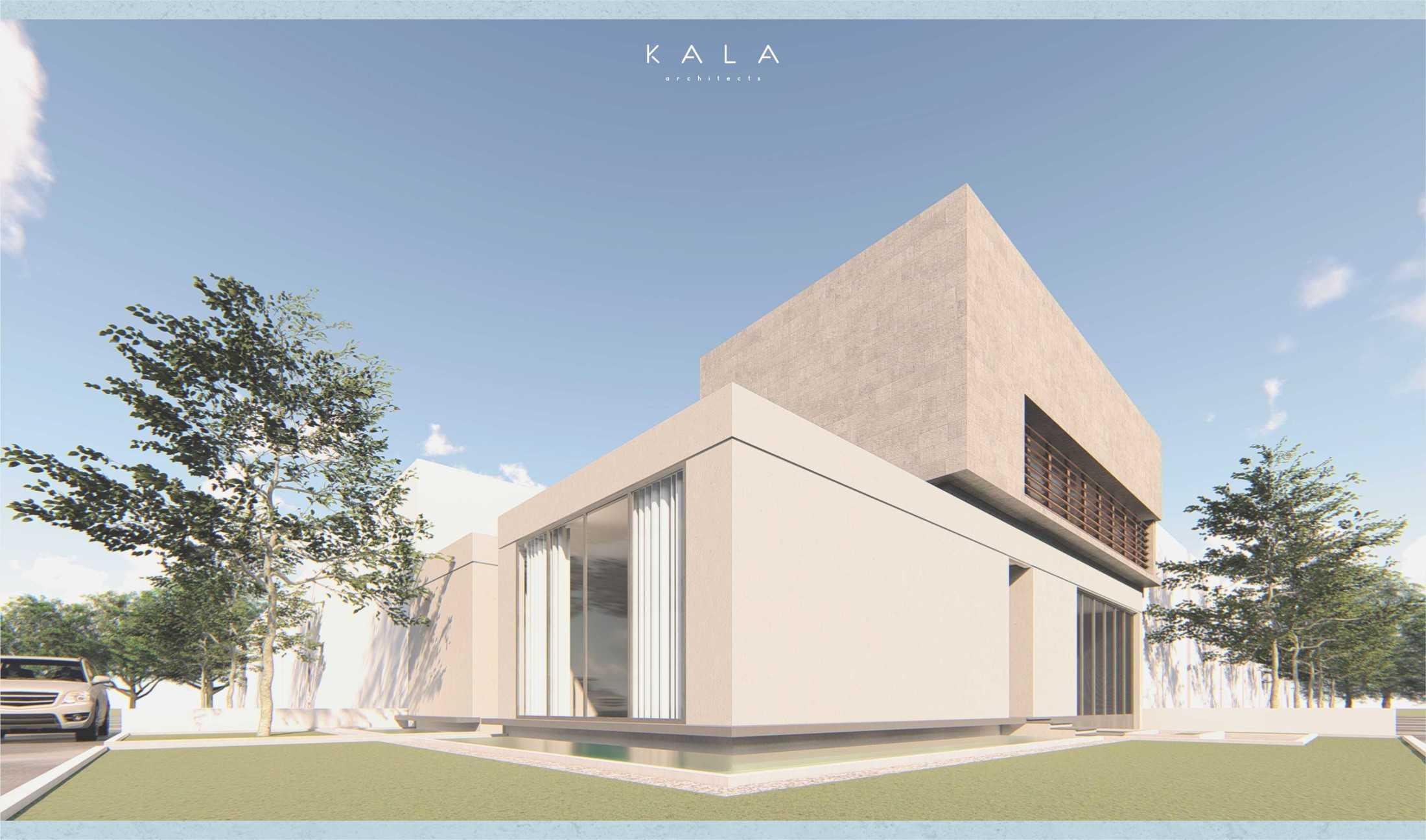 Kala M-House Kec. Serpong, Kota Tangerang Selatan, Banten, Indonesia Kec. Serpong, Kota Tangerang Selatan, Banten, Indonesia Kala-M-House  74467