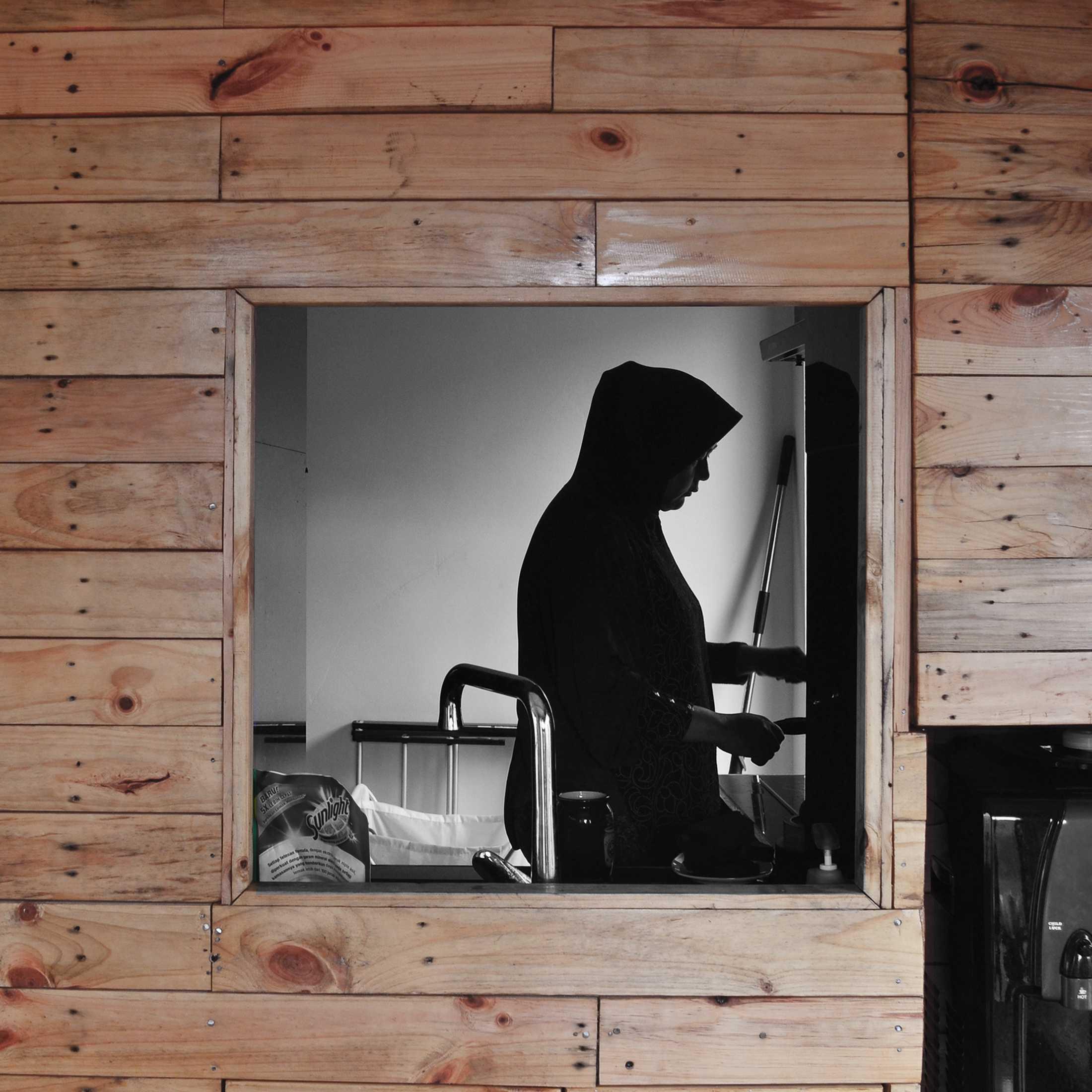 Ranah Timur Architects Rumah Cihanjuang Cihanjuang, Kec. Parongpong, Kabupaten Bandung Barat, Jawa Barat, Indonesia Cihanjuang, Kec. Parongpong, Kabupaten Bandung Barat, Jawa Barat, Indonesia Regi-Kusnadi-Rumah-Cihanjuang  79268