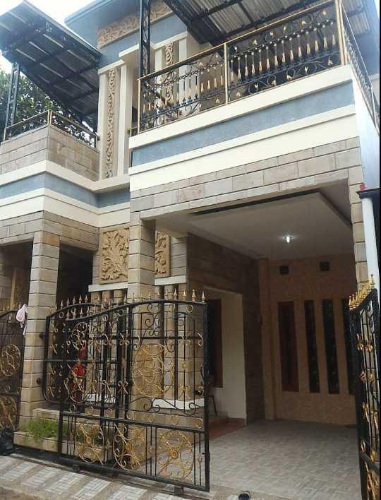Cipta Bangun Pratama Renovasi Rumah Di Jakarta Cibinong, Bogor, Jawa Barat, Indonesia Cibinong, Bogor, Jawa Barat, Indonesia Cipta-Bangun-Pratama-Renovasi-Rumah-Di-Jakarta  74633
