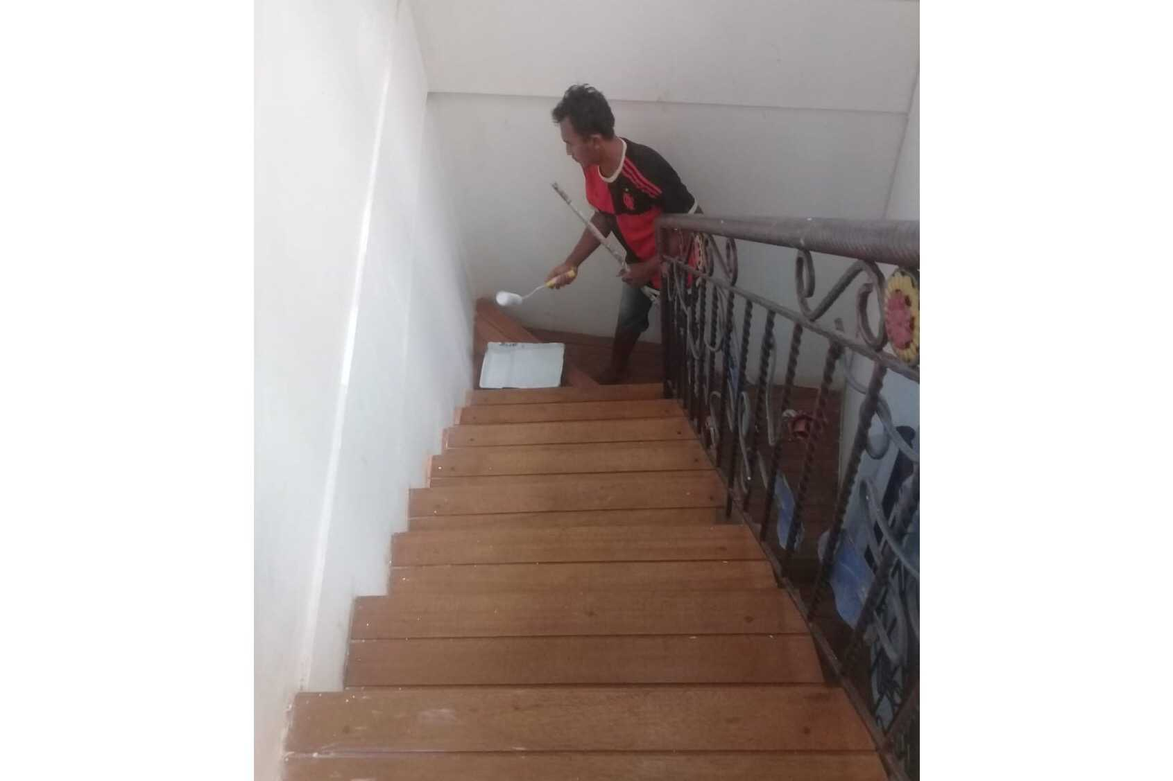 Cipta Bangun Pratama Renovasi Rumah Di Jakarta Cibinong, Bogor, Jawa Barat, Indonesia Cibinong, Bogor, Jawa Barat, Indonesia Cipta-Bangun-Pratama-Renovasi-Rumah-Di-Jakarta  74715