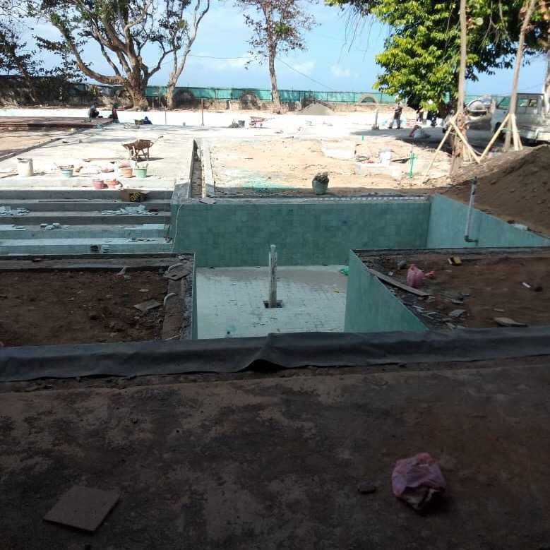 Cipta Bangun Pratama Pembangunan Kolam Renang Di Bali Kabupaten Badung, Bali, Indonesia Kabupaten Badung, Bali, Indonesia Cipta-Bangun-Pratama-Pembangunan-Kolam-Renang-Di-Bali  74719