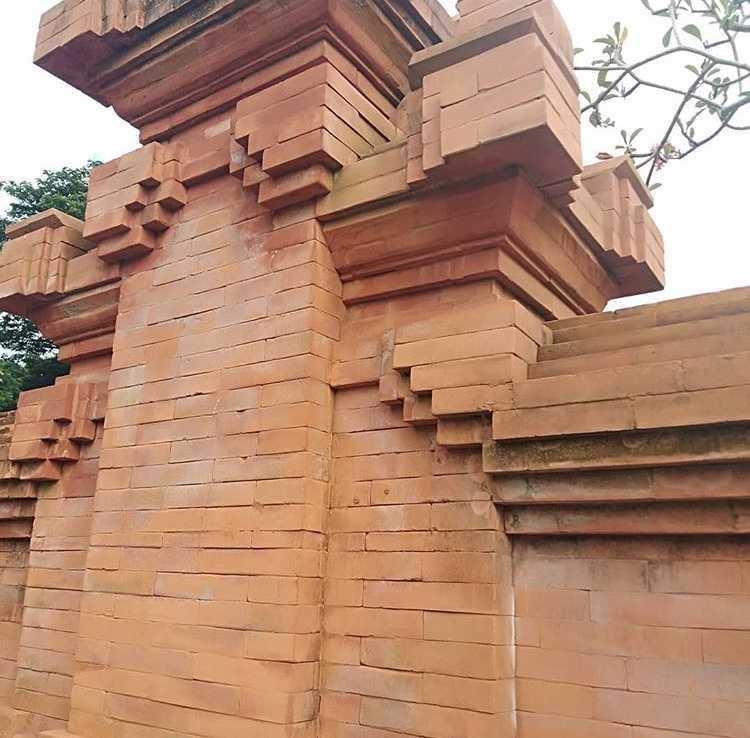 Jasa Kontraktor Cipta Bangun Pratama di Badung