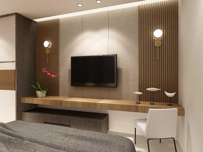 Fie Welmo Design di Purwakarta