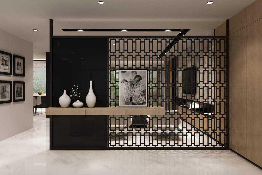 Jasa Interior Desainer Fie Welmo Design di Cimahi