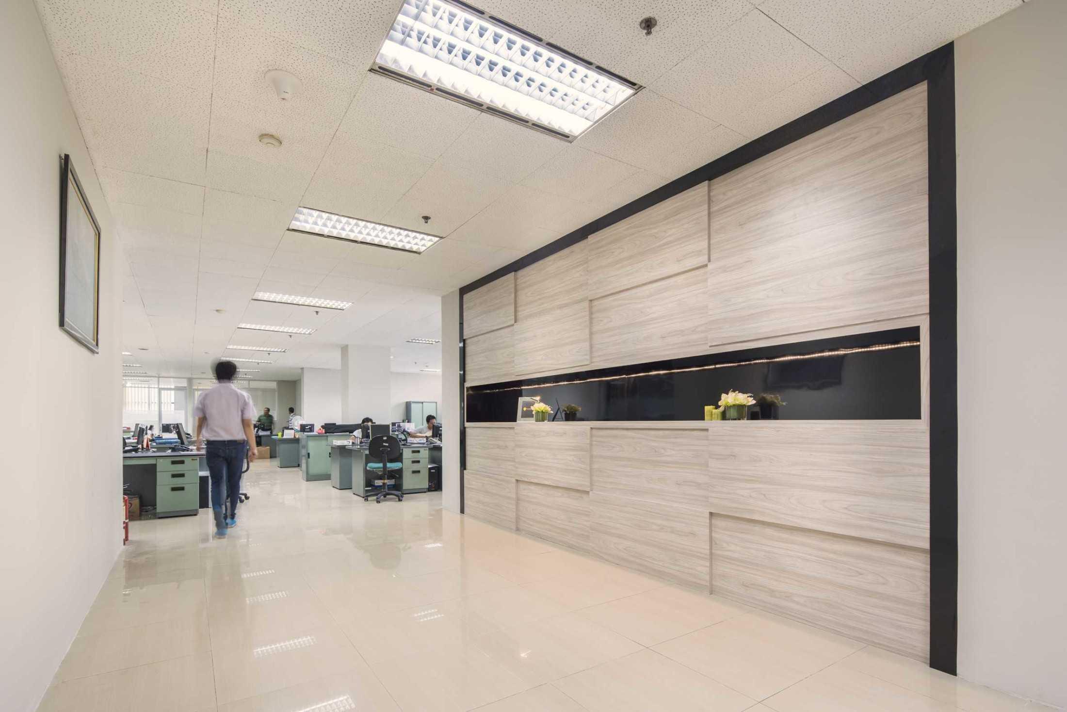 Hausse Interior Evergreen Line Office Surabaya, Kota Sby, Jawa Timur, Indonesia Surabaya, Kota Sby, Jawa Timur, Indonesia Evergreen Line Office  75626