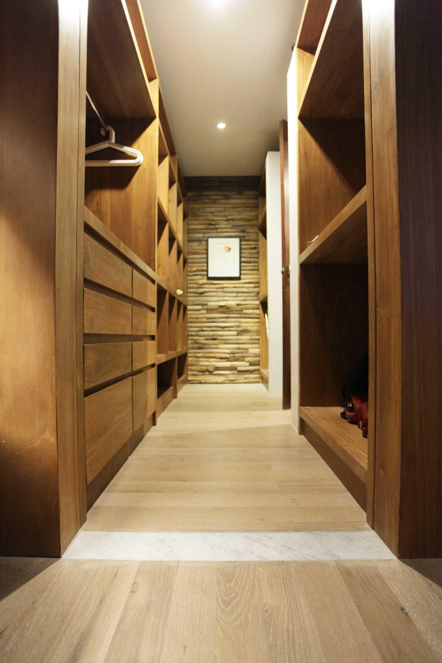 Jakarta Design Rush Apartment At Lippo Karawaci Lippo Karawaci, Binong, Kec. Curug, Tangerang, Banten, Indonesia Lippo Karawaci, Binong, Kec. Curug, Tangerang, Banten, Indonesia Jakarta-Design-Rush-Apartment-At-Lippo-Karawaci  90868