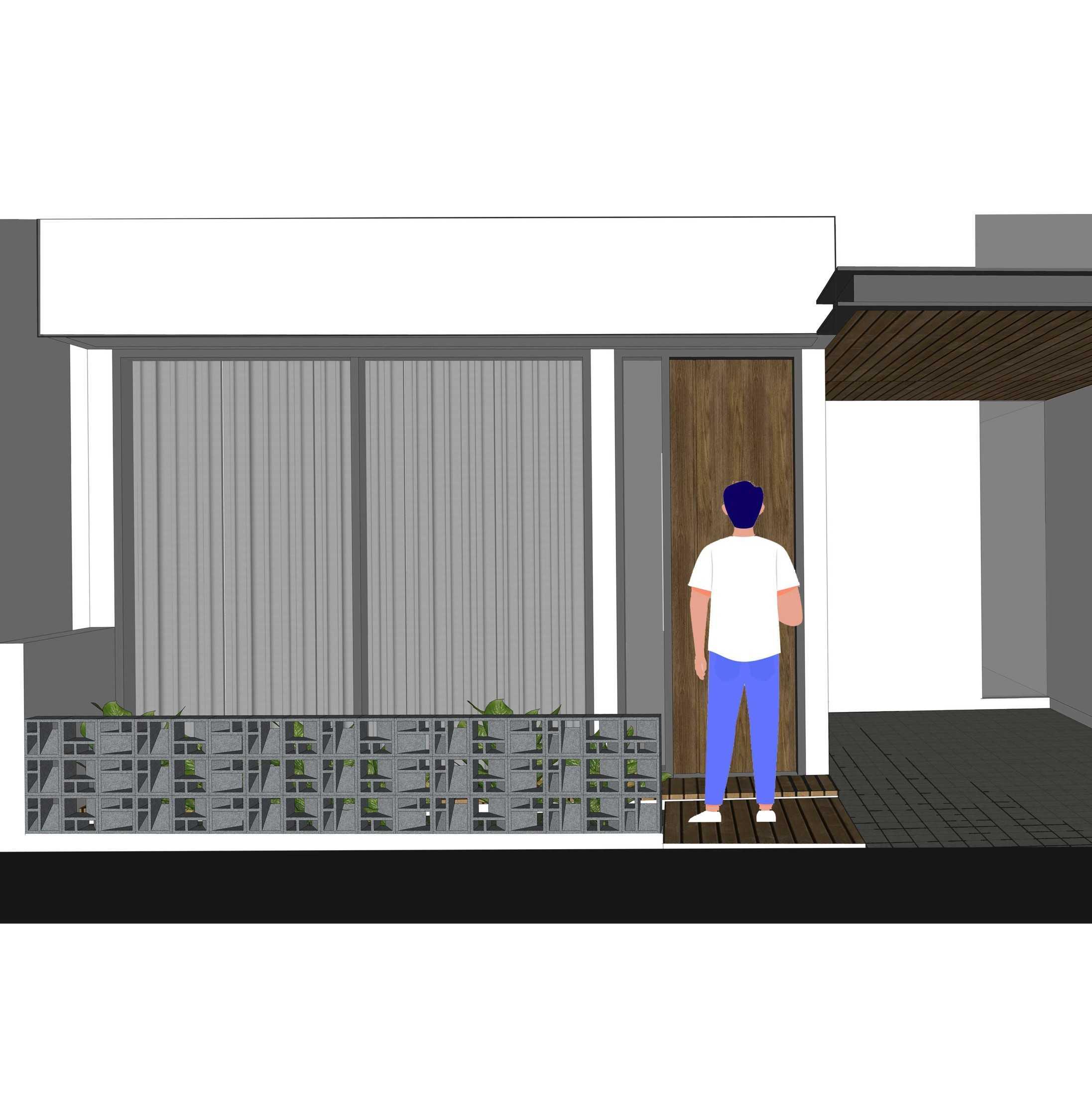 Asakiwari Serpong Garden House Serpong Garden, Cibogo, Kec. Cisauk, Tangerang, Banten 15344, Indonesia Serpong Garden, Cibogo, Kec. Cisauk, Tangerang, Banten 15344, Indonesia Asakiwari-Serpong-Garden-House  98786