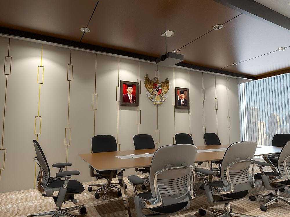Kamil Interior Akordia Venatama Jakarta, Daerah Khusus Ibukota Jakarta, Indonesia Jakarta, Daerah Khusus Ibukota Jakarta, Indonesia Kamil-Interior-Akordia-Venatama  76068