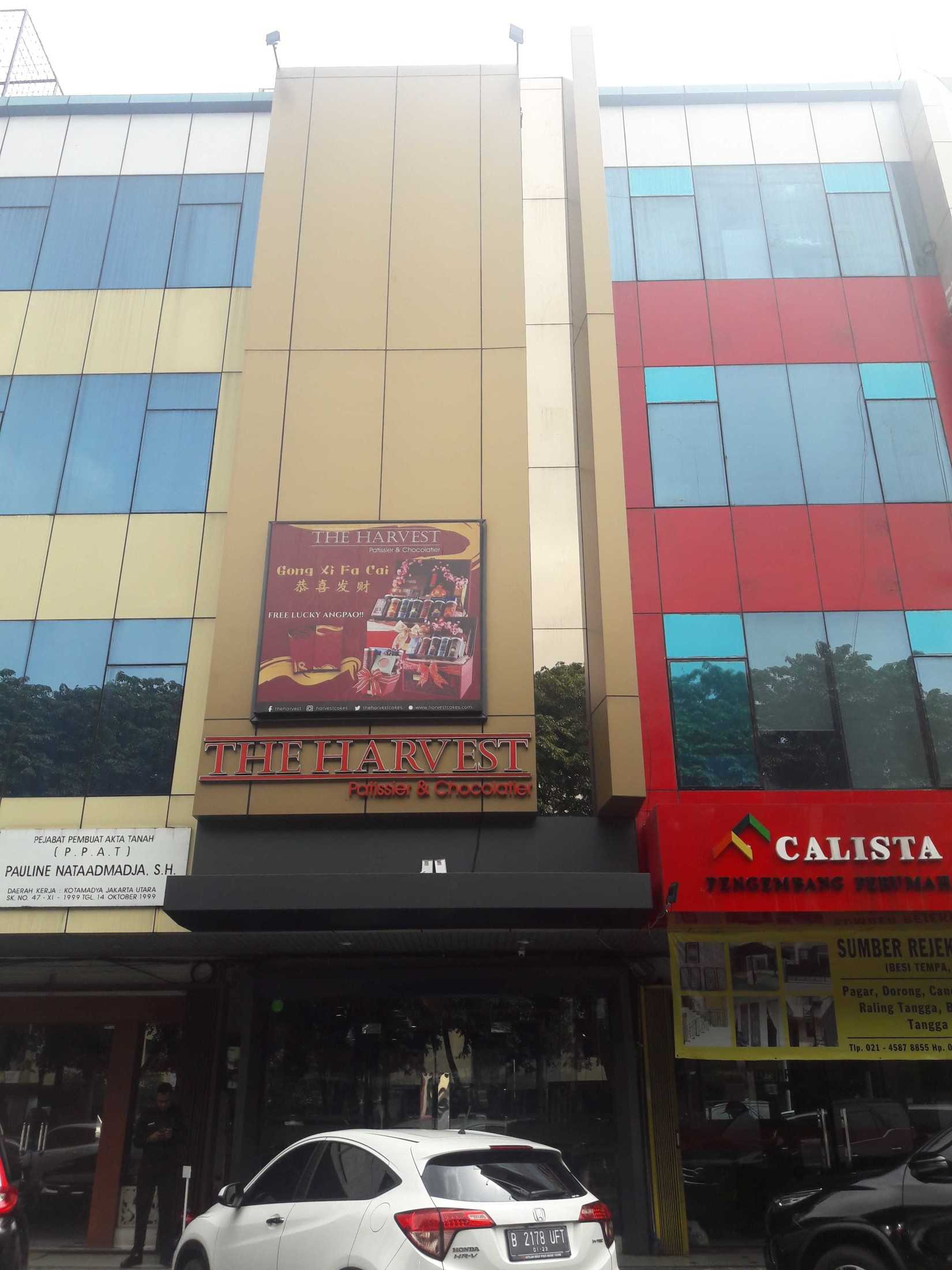 Drajat Food And Baverage Jakarta Utara, Kota Jkt Utara, Daerah Khusus Ibukota Jakarta, Indonesia Jakarta Utara, Kota Jkt Utara, Daerah Khusus Ibukota Jakarta, Indonesia Drajat-Food-And-Baverage  76137
