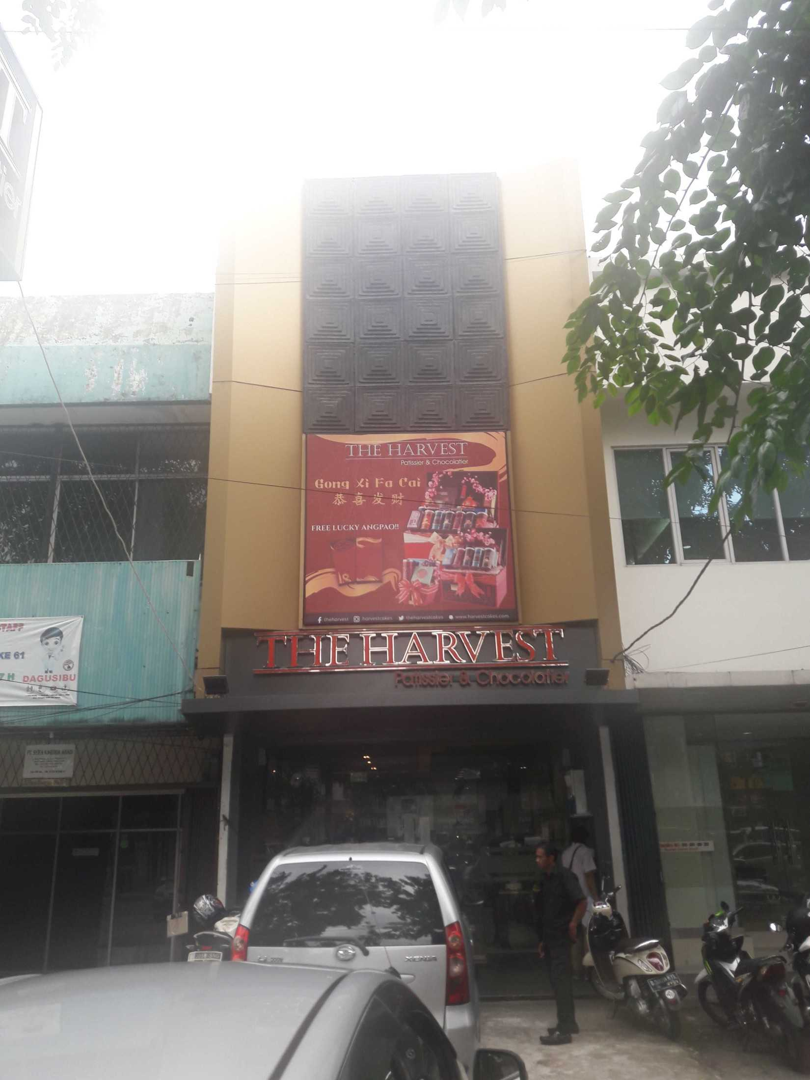 Drajat Food And Baverage Jakarta Utara, Kota Jkt Utara, Daerah Khusus Ibukota Jakarta, Indonesia Jakarta Utara, Kota Jkt Utara, Daerah Khusus Ibukota Jakarta, Indonesia Drajat-Food-And-Baverage  76139