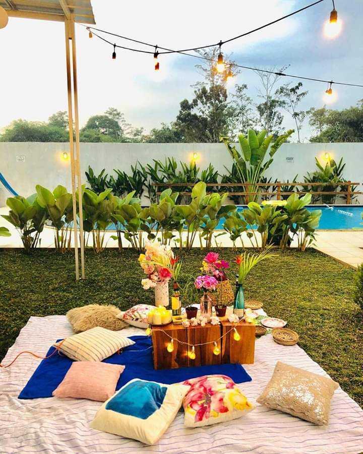 Sujud Gunawan Studio Bali Garden Pool And Villa Jonggol, Bogor, Jawa Barat, Indonesia Jonggol, Bogor, Jawa Barat, Indonesia Sujud-Gunawan-Studio-Bali-Garden-Pool-And-Villa  82569