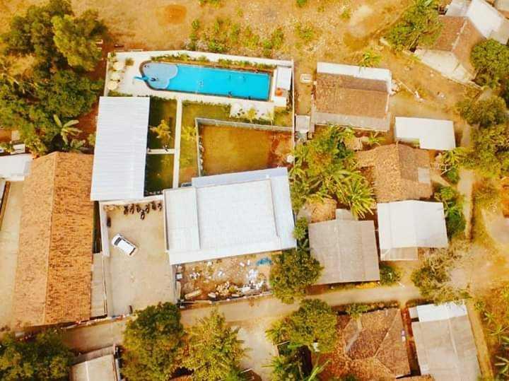 Sujud Gunawan Studio Bali Garden Pool And Villa Jonggol, Bogor, Jawa Barat, Indonesia Jonggol, Bogor, Jawa Barat, Indonesia Sujud-Gunawan-Studio-Bali-Garden-Pool-And-Villa  82570