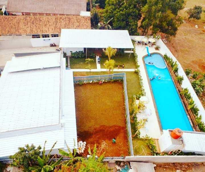 Sujud Gunawan Studio Bali Garden Pool And Villa Jonggol, Bogor, Jawa Barat, Indonesia Jonggol, Bogor, Jawa Barat, Indonesia Sujud-Gunawan-Studio-Bali-Garden-Pool-And-Villa  82572