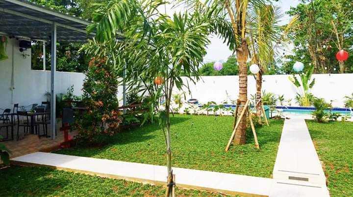 Sujud Gunawan Studio Bali Garden Pool And Villa Jonggol, Bogor, Jawa Barat, Indonesia Jonggol, Bogor, Jawa Barat, Indonesia Sujud-Gunawan-Studio-Bali-Garden-Pool-And-Villa  82574