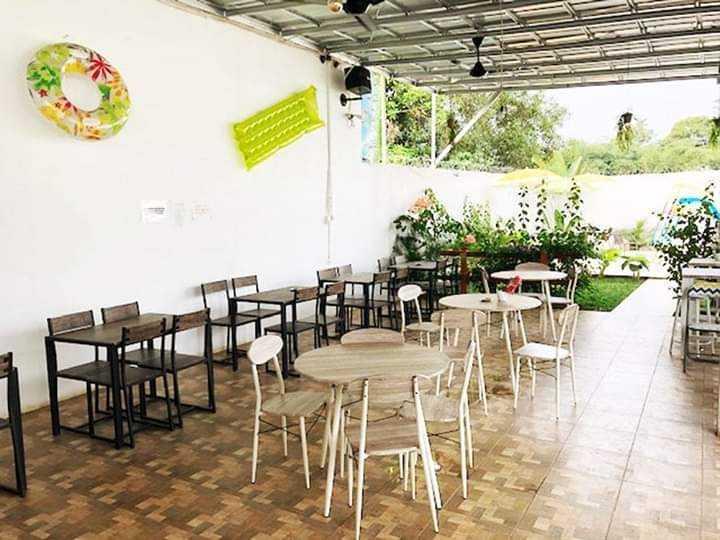 Sujud Gunawan Studio Bali Garden Pool And Villa Jonggol, Bogor, Jawa Barat, Indonesia Jonggol, Bogor, Jawa Barat, Indonesia Sujud-Gunawan-Studio-Bali-Garden-Pool-And-Villa  82575