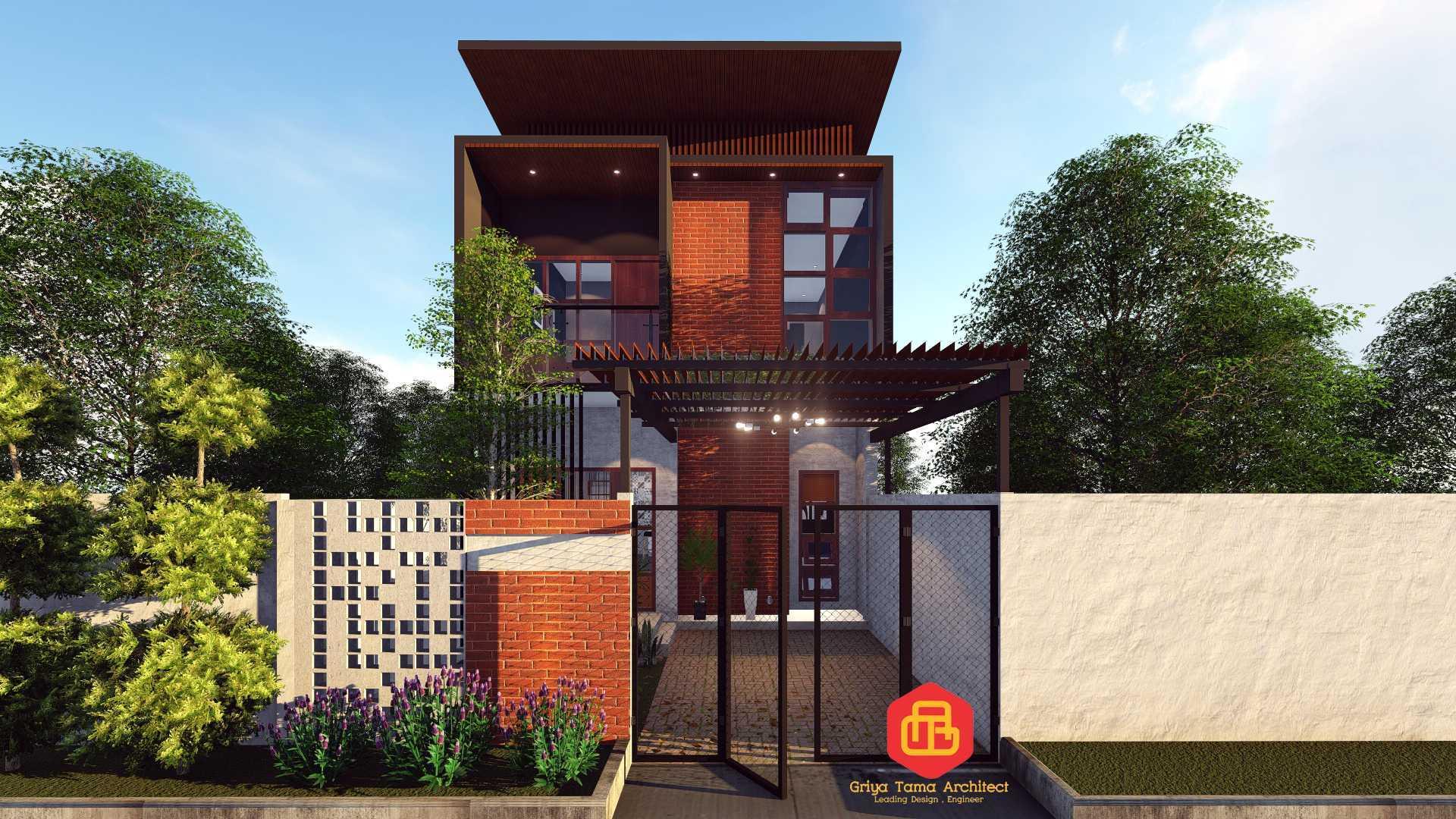 Firman Wiratama Industrial House Kediri, Jawa Timur, Indonesia Kediri, Jawa Timur, Indonesia Firman-Wiratama-Industrial-House  76170