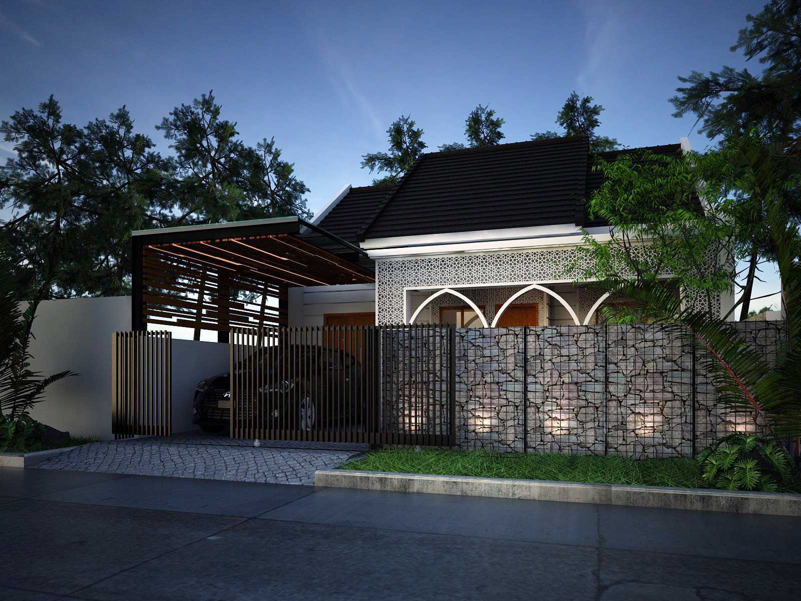Firman Wiratama Arabian House House Manukan Kulon, Kec. Tandes, Kota Sby, Jawa Timur, Indonesia Manukan Kulon, Kec. Tandes, Kota Sby, Jawa Timur, Indonesia Firman-Wiratama-Arabian-House-House  76196