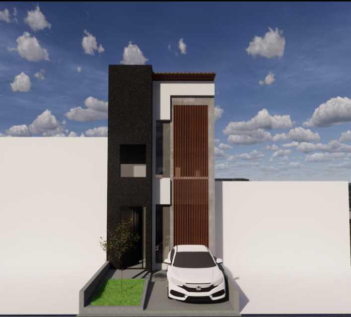Abdul Kadir Jaelani  S House Malang, Kota Malang, Jawa Timur, Indonesia Malang, Kota Malang, Jawa Timur, Indonesia Abdul-Kadir-Jaelani-S-House  112021