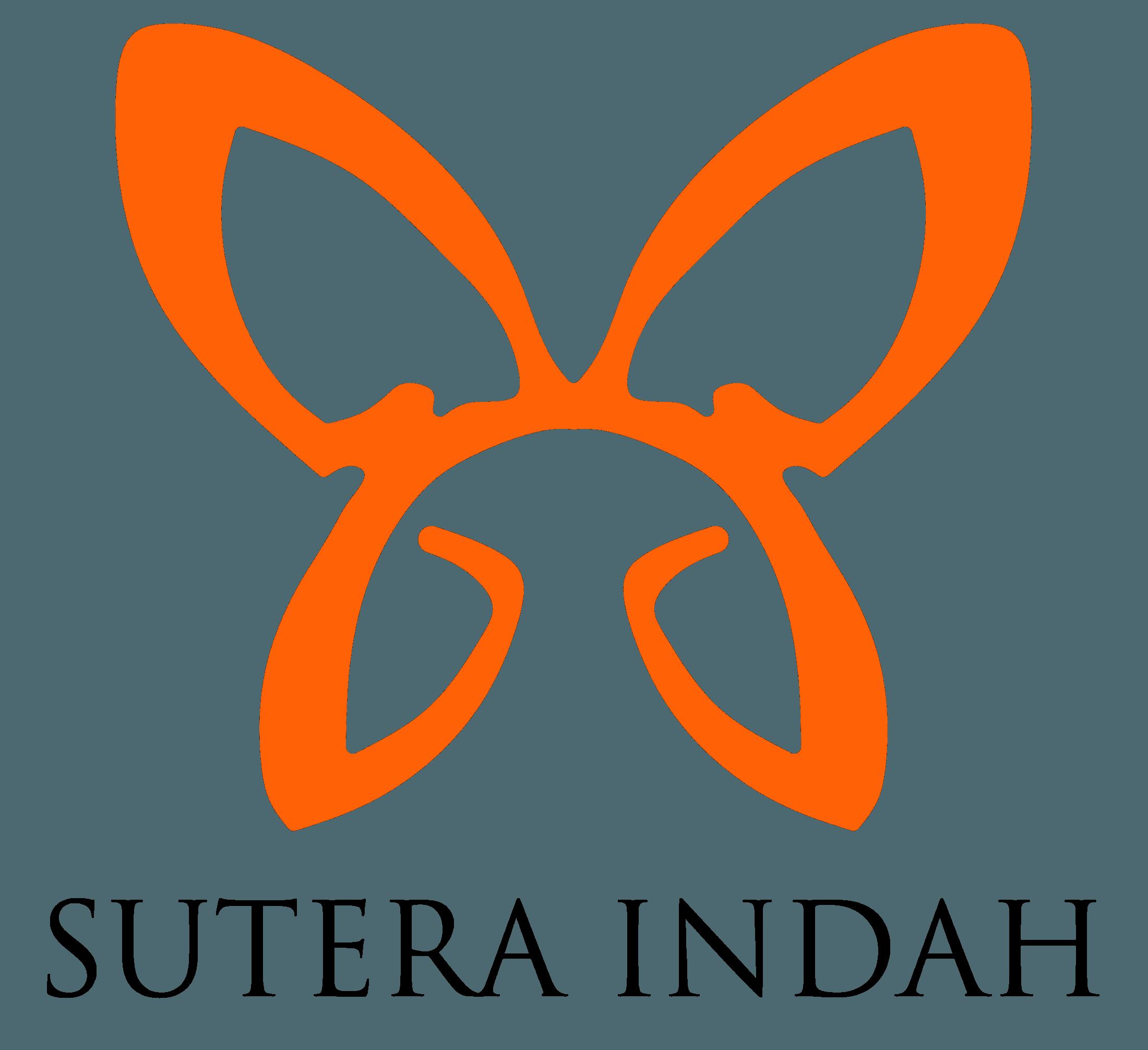 Jasa Kontraktor RONE di Kalimantan Barat