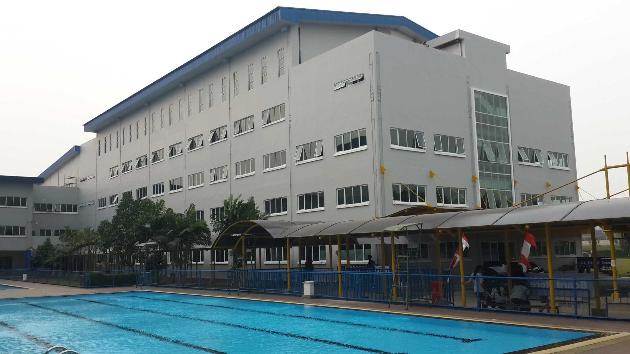 Jasa Kontraktor RONI & Partners, Arjuna Nusantara KONTRATOR di Jakarta Timur