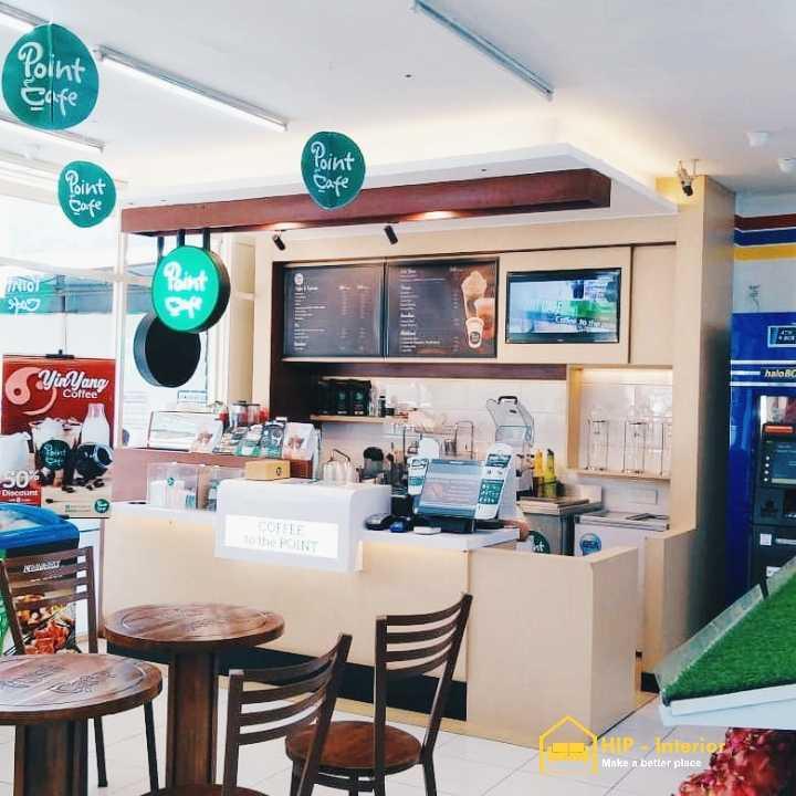 Hip Interior Interior Design Cafe Surabaya, Kota Sby, Jawa Timur, Indonesia Surabaya, Kota Sby, Jawa Timur, Indonesia Hip-Interior-Interior-Design-Cafe  77665