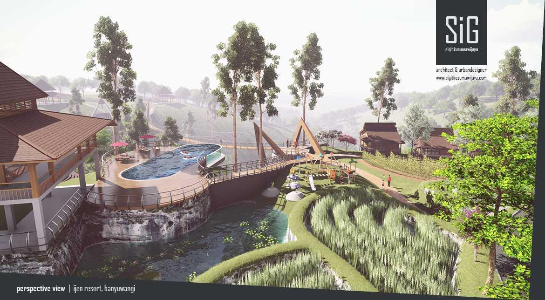Sigit.kusumawijaya | Architect & Urbandesigner Ijen Resort, Banyuwangi Kabupaten Banyuwangi, Jawa Timur, Indonesia Kabupaten Banyuwangi, Jawa Timur, Indonesia Sigitkusumawijaya-Architect-Urbandesigner-Ijen-Resort-Banyuwangi  55029