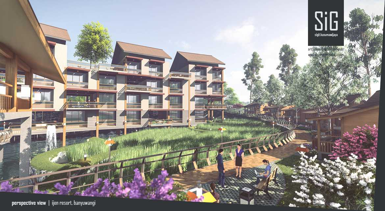 Sigit.kusumawijaya | Architect & Urbandesigner Ijen Resort, Banyuwangi Kabupaten Banyuwangi, Jawa Timur, Indonesia Kabupaten Banyuwangi, Jawa Timur, Indonesia Sigitkusumawijaya-Architect-Urbandesigner-Ijen-Resort-Banyuwangi  55030