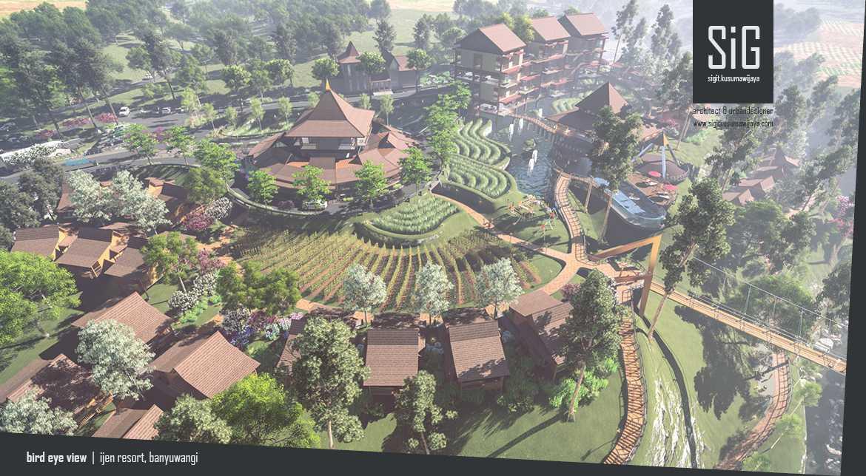 Sigit.kusumawijaya | Architect & Urbandesigner Ijen Resort, Banyuwangi Kabupaten Banyuwangi, Jawa Timur, Indonesia Kabupaten Banyuwangi, Jawa Timur, Indonesia Sigitkusumawijaya-Architect-Urbandesigner-Ijen-Resort-Banyuwangi  55031