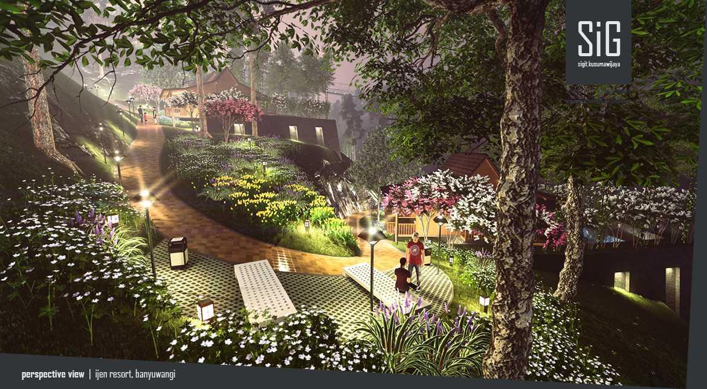 Sigit.kusumawijaya | Architect & Urbandesigner Ijen Resort, Banyuwangi Kabupaten Banyuwangi, Jawa Timur, Indonesia Kabupaten Banyuwangi, Jawa Timur, Indonesia Sigitkusumawijaya-Architect-Urbandesigner-Ijen-Resort-Banyuwangi  55032
