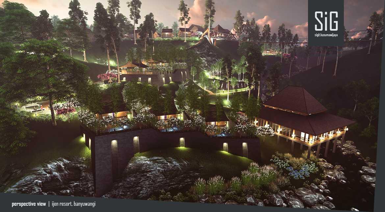 Sigit.kusumawijaya | Architect & Urbandesigner Ijen Resort, Banyuwangi Kabupaten Banyuwangi, Jawa Timur, Indonesia Kabupaten Banyuwangi, Jawa Timur, Indonesia Sigitkusumawijaya-Architect-Urbandesigner-Ijen-Resort-Banyuwangi  55033