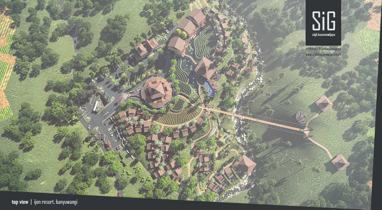 Sigit.kusumawijaya | Architect & Urbandesigner Ijen Resort, Banyuwangi Kabupaten Banyuwangi, Jawa Timur, Indonesia Kabupaten Banyuwangi, Jawa Timur, Indonesia Sigitkusumawijaya-Architect-Urbandesigner-Ijen-Resort-Banyuwangi  55034