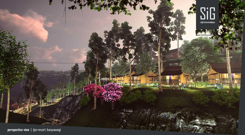 Sigit.kusumawijaya | Architect & Urbandesigner Ijen Resort, Banyuwangi Kabupaten Banyuwangi, Jawa Timur, Indonesia Kabupaten Banyuwangi, Jawa Timur, Indonesia Sigitkusumawijaya-Architect-Urbandesigner-Ijen-Resort-Banyuwangi  55036