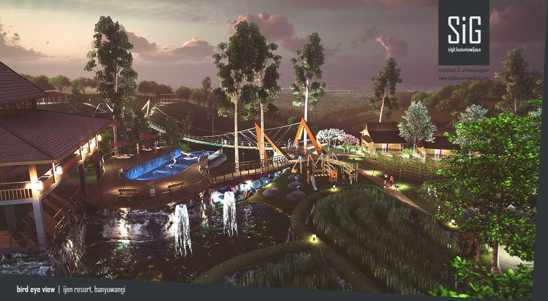 Sigit.kusumawijaya | Architect & Urbandesigner Ijen Resort, Banyuwangi Kabupaten Banyuwangi, Jawa Timur, Indonesia Kabupaten Banyuwangi, Jawa Timur, Indonesia Sigitkusumawijaya-Architect-Urbandesigner-Ijen-Resort-Banyuwangi  55037