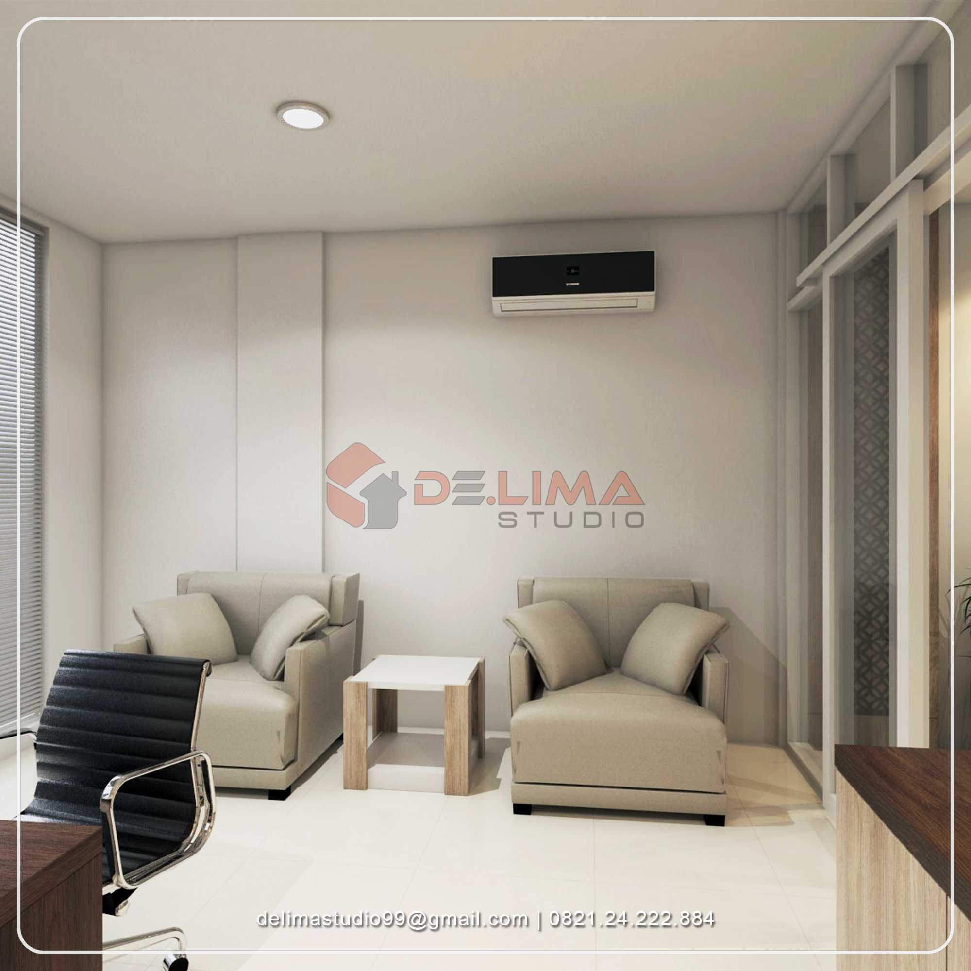 Delima Studio Office At Cikarang Sukamahi, Kec. Cikarang Pusat, Bekasi, Jawa Barat 17530, Indonesia Sukamahi, Kec. Cikarang Pusat, Bekasi, Jawa Barat 17530, Indonesia Delima-Studio-Office-At-Cikarang Modern 77712