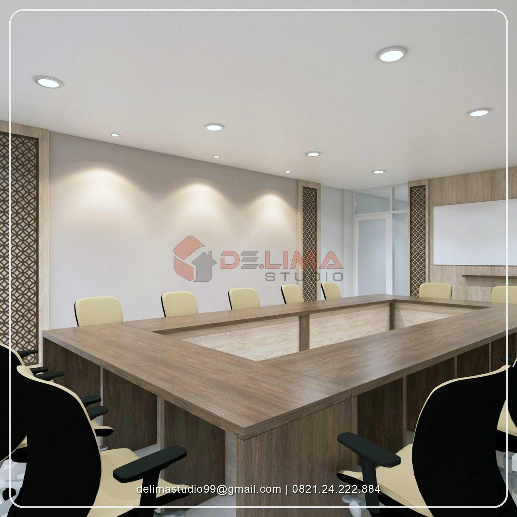 Delima Studio Office At Cikarang Sukamahi, Kec. Cikarang Pusat, Bekasi, Jawa Barat 17530, Indonesia Sukamahi, Kec. Cikarang Pusat, Bekasi, Jawa Barat 17530, Indonesia Delima-Studio-Office-At-Cikarang Modern 77714