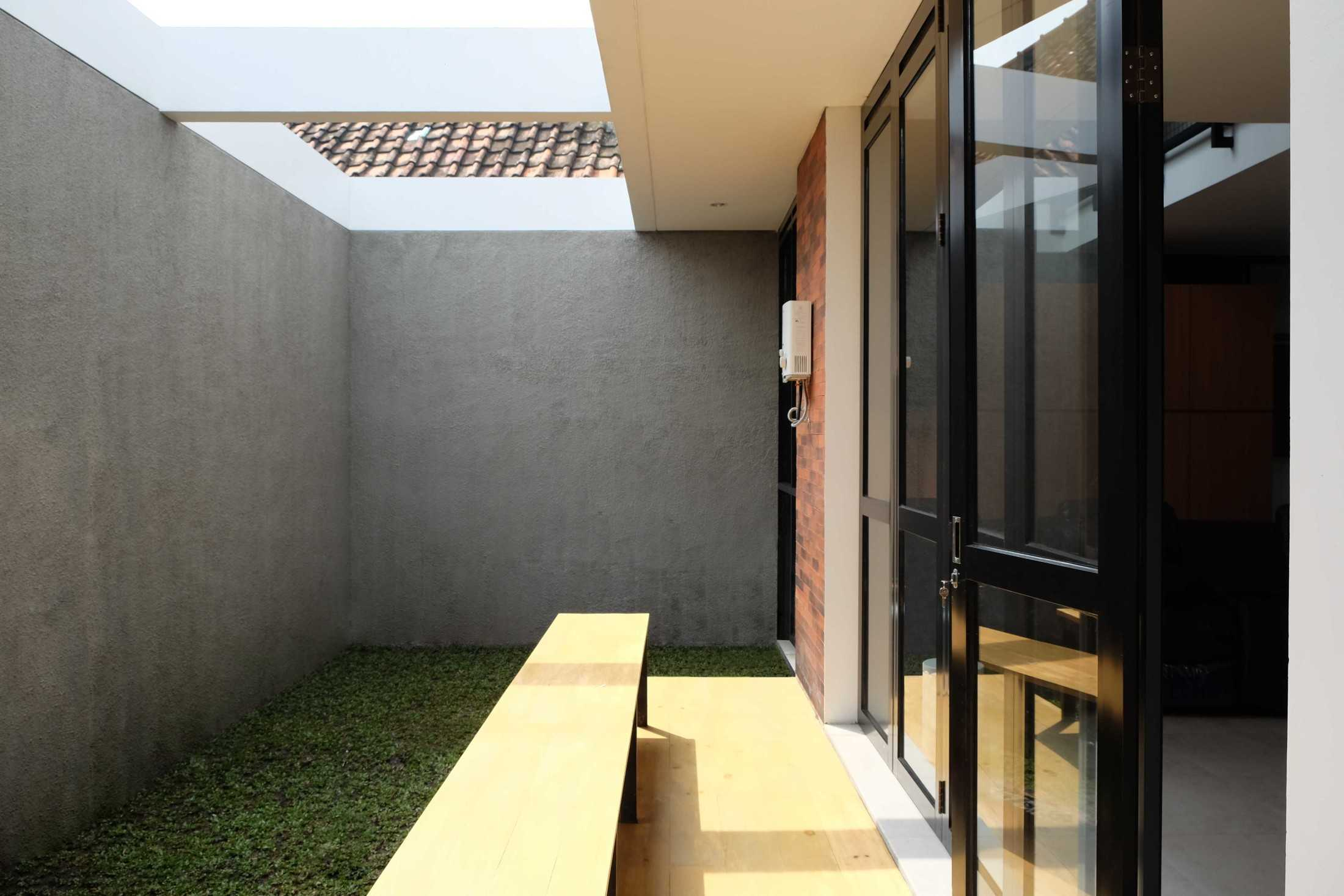 Eki Achmad Rujai Crb House Cirebon, West Java, Indonesia Cirebon, West Java, Indonesia Eki-Achmad-Rujai-Crb-House  66705