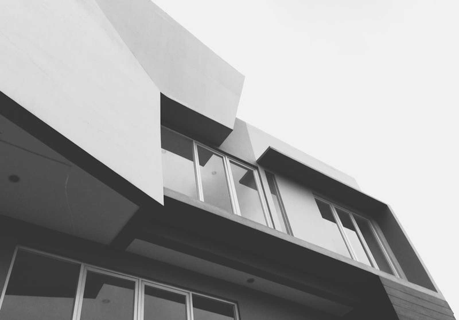 Studio Asri Malayka Residence Jakarta, Daerah Khusus Ibukota Jakarta, Indonesia Jakarta, Daerah Khusus Ibukota Jakarta, Indonesia Studio-Asri-Malayka-Residence  67498