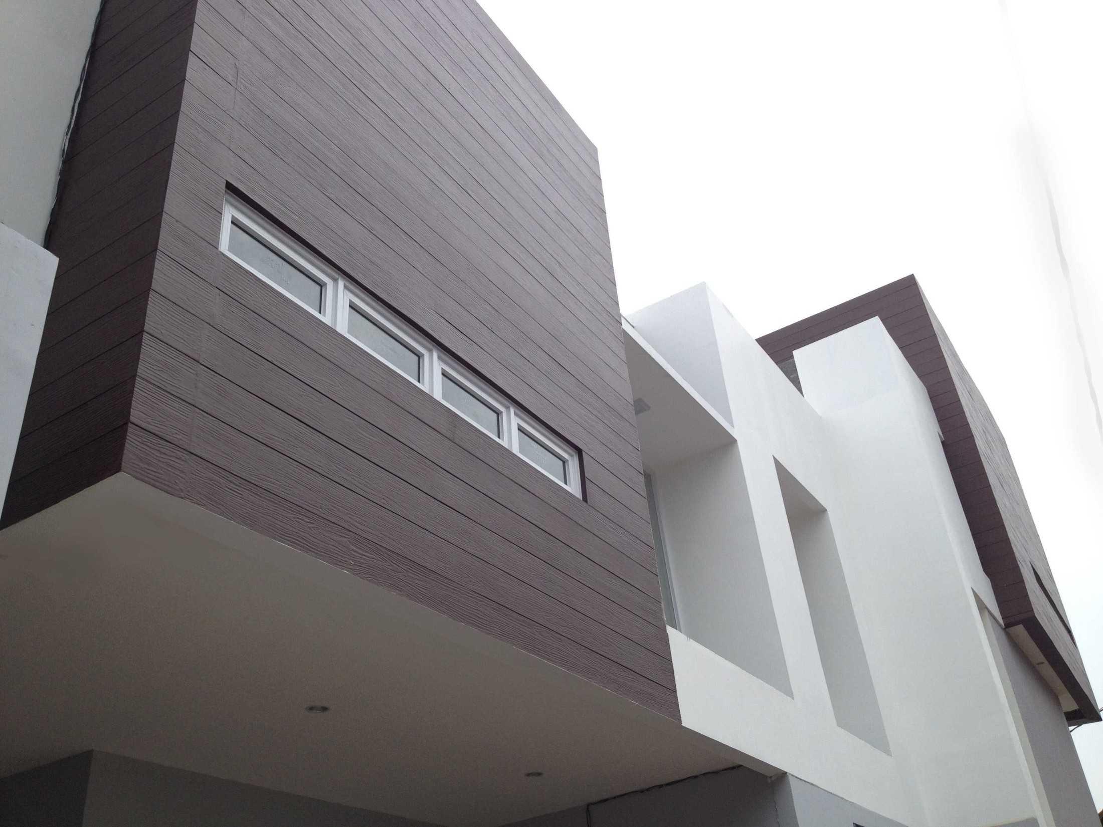 Studio Asri Malayka Residence Jakarta, Daerah Khusus Ibukota Jakarta, Indonesia Jakarta, Daerah Khusus Ibukota Jakarta, Indonesia Studio-Asri-Malayka-Residence  67499