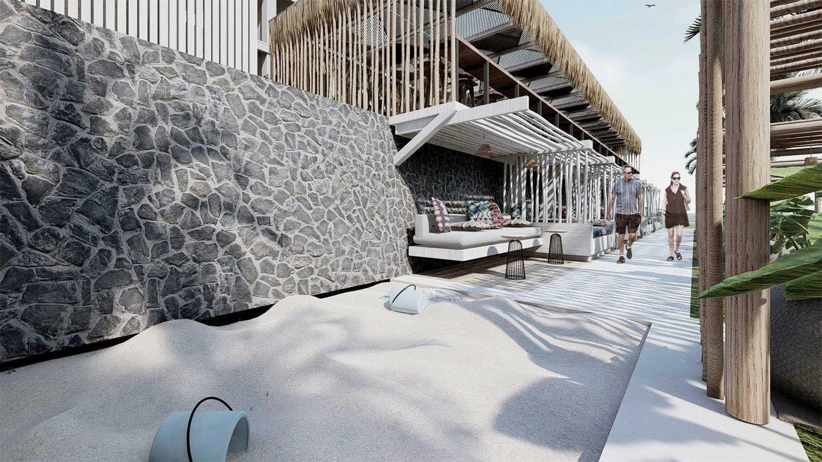 Studio Asri Sumba Beach Hotel Pulau Sumba, Nusa Tenggara Tim., Indonesia Pulau Sumba, Nusa Tenggara Tim., Indonesia Studio-Asri-Sumba-Beach-Hotel  100829