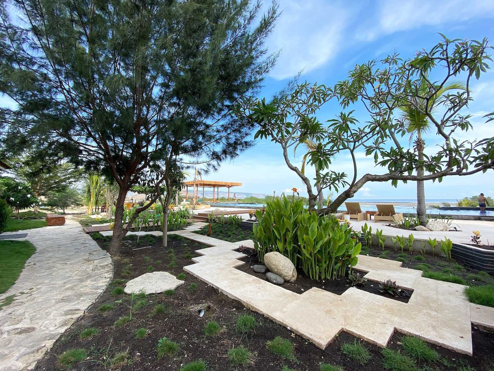Studio Asri Sumba Beach Hotel Pulau Sumba, Nusa Tenggara Tim., Indonesia Pulau Sumba, Nusa Tenggara Tim., Indonesia Studio-Asri-Sumba-Beach-Hotel  107220